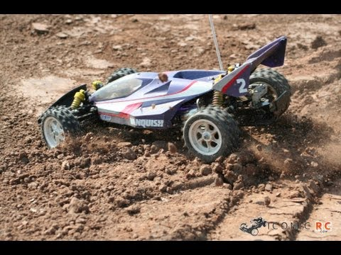 Rc Cars Off Road X For Sale