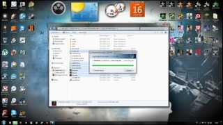 How to download and install Call of Duty Black Ops 2-SKIDROW [commentary]