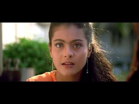 Pyar Kiya To Darna Kya Best Scenes
