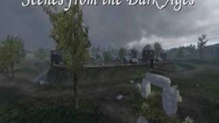 Brytenwalda - Scenes From the Dark Ages