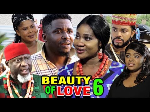 Download THE BEAUTY OF LOVE SEASON 6