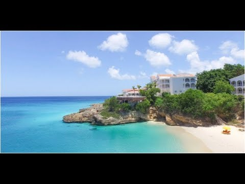 Malliouhana, Auberge Resorts Collection - Anguilla