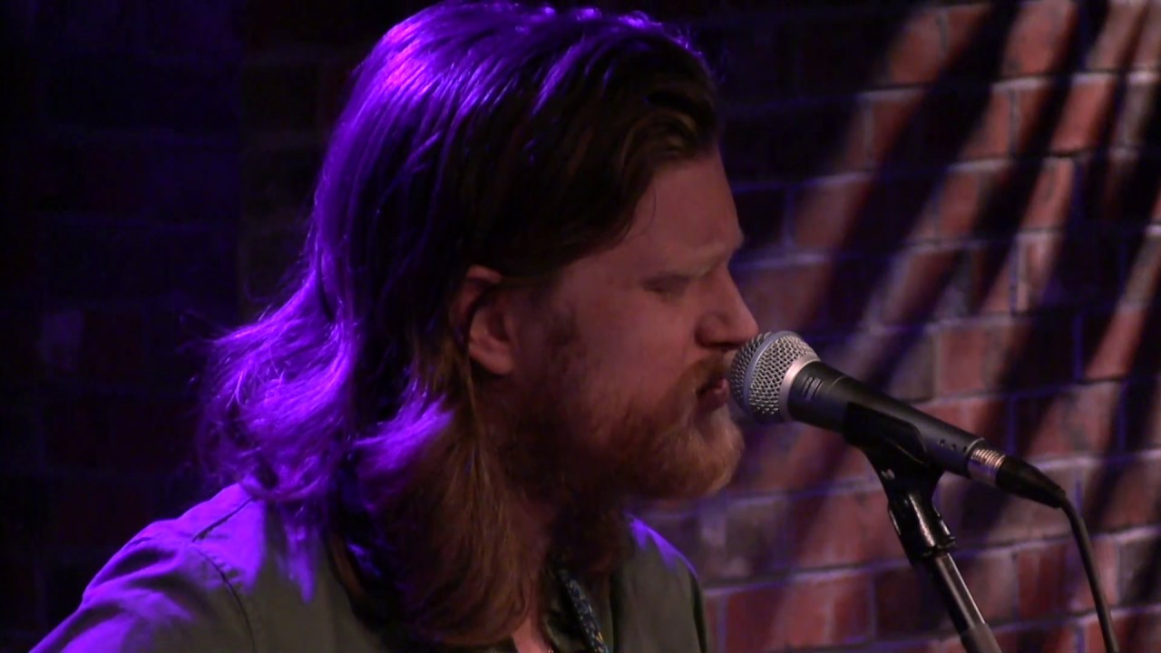 Download The Lumineers - Angela [Live In The Lounge]