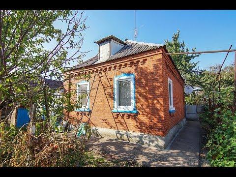 Уютный теплый дом дешевле квартиры. Детский сад и школа рядом!