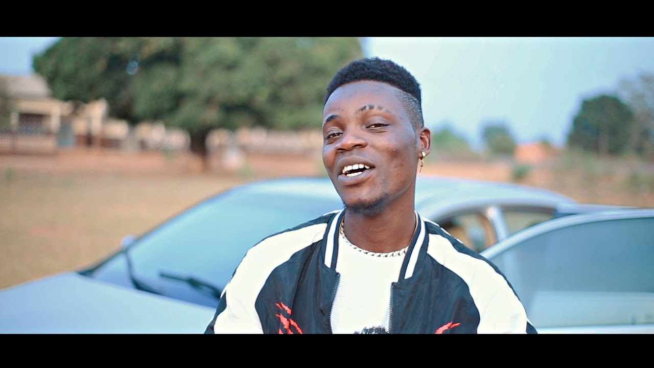 Download Mr Assey - Dokpo (Clip by Ultimate)