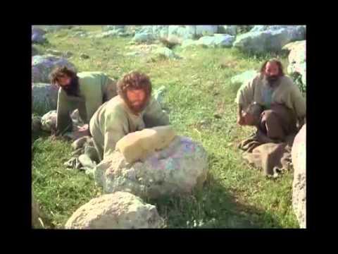 BAOULÉ TÉLÉCHARGER LA BIBLE EN