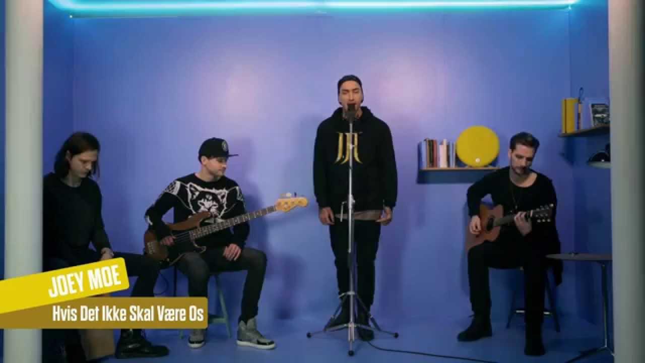 joey-moe-hvis-det-ik-skal-vaere-os-backstage-music-backstage-music