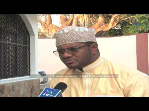 Two Mombasa gubernatorial seat aspirants slam IEBC's proposal on election funding