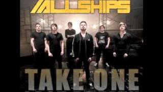 Abandon All Ships - Take One Last Breath [Remix] [FREE DOWNLOAD]