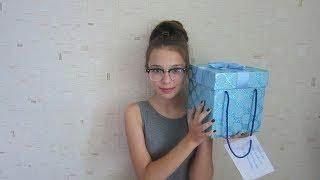 видео Что подарить лучшей подруге на день рождения? Идеи подарков