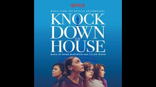 Ryan Blotnick Tyler Wood Neglected Bronx - Knock Down the House Original Soundtrack.mp3