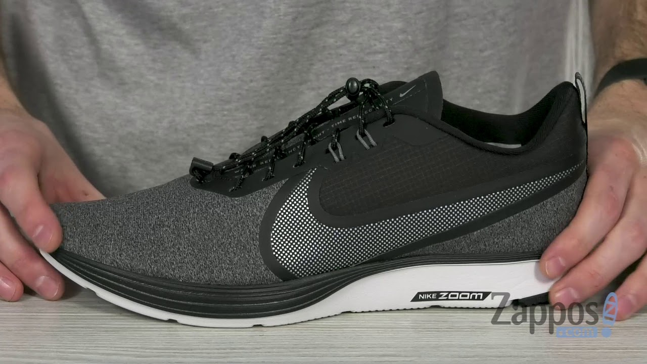Nike Zoom Strike 2 Shield SKU: 9097791