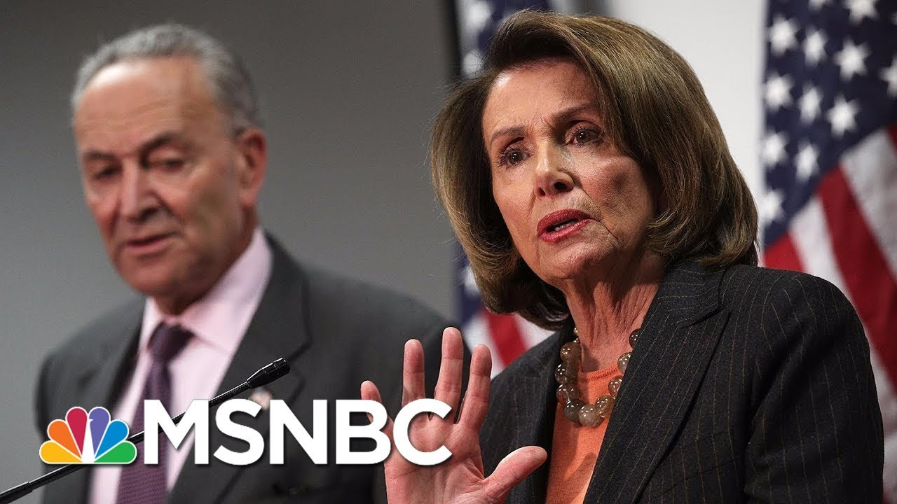 Image result for schumer and pelosi youtube