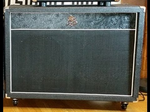 Image Result For Diy Amplifier Covera