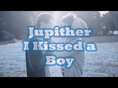 Gay Songs for gay people like me :)
