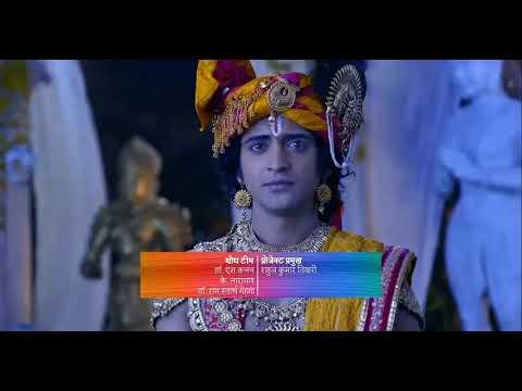 RadhaKrishn Best Scene of 22 September 2020   RadhaKrishan 1 hour special episode, Today Mahaepisode