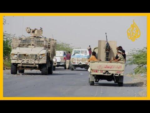 هجوم مأرب.. فاعل مجهول واتهامات للتحالف السعودي الإماراتي  - نشر قبل 5 ساعة