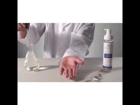 Dermavit 4 VH