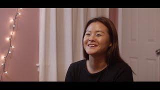 Conversations with Caleb Lee (CWC) - #2 Soo Ahn - Charter School Teacher