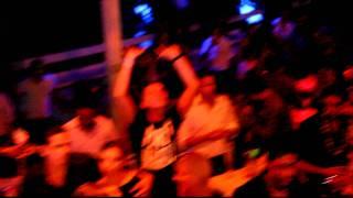 Dj Tanya Milaya/ Bora Bora 23/09/11.MOV