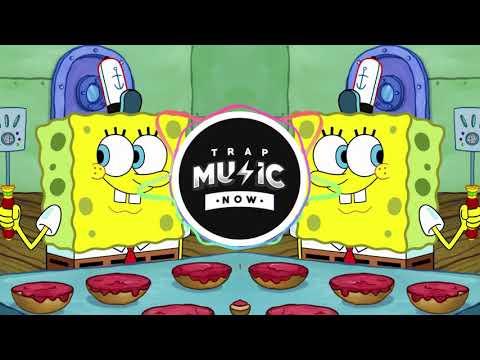 KRUSTY KRAB (Trap Remix) SPONGEBOB [2018]