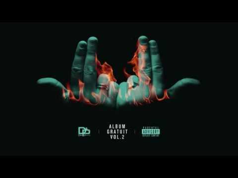 JUL - Léwé feat Ghetto Phenomene - [08] Album Gratuit Complet Vol . 2 // (2016)