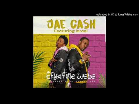 Jae-cash-ft.-izrael-efyofine-waba-prod.-by-mzenga-man1