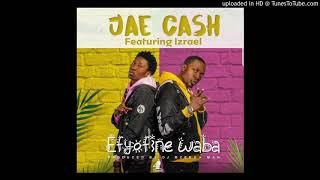 jae-cash-ft--izrael-efyofine-waba-prod--by-mzenga-man-1