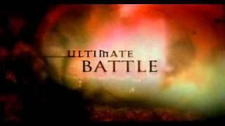 Revelations (2005) trailer