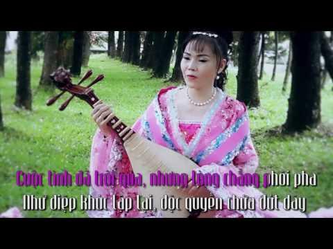 Độc Quyền Karaoke Chuẩn Full HB 1808P - Nhã Ngọc