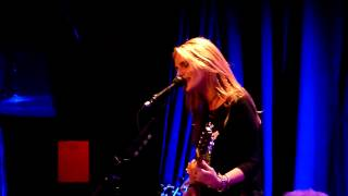 Veruca Salt - Forsythia - Live at The Roxy L.A. 6.27.14