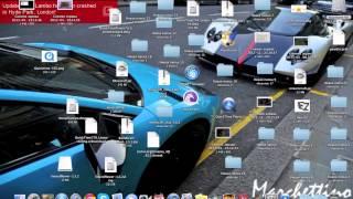 Как снимать видео со звуком на mac! Без скачивания программ!(, 2015-05-16T13:28:45.000Z)