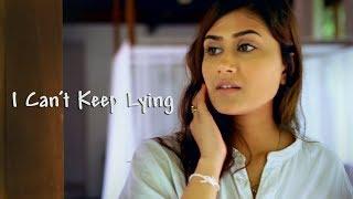 IRAJ - I Can't Keep Lying ( Ella | Sri Lanka )