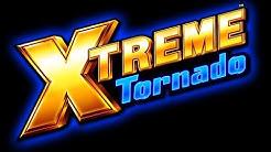 Xtreme Tornado™
