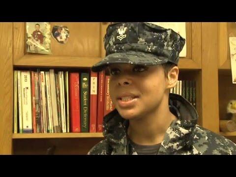 military-mom-surprises-daughter