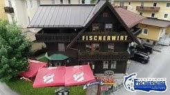Restaurant FISCHERWIRT