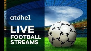LIVE STREAM | -Admira Vs. Wacker Innsbruck -(Football) - FULL MATCH 2019