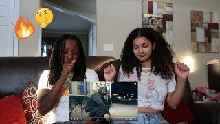 """Ponce - """"Clout freestyle"""" (Offset & Cardi B) 