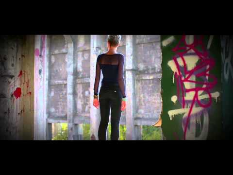 HARMONIX FEAT YVES DE LACROIX AND LOKKA VOX - BROKEN  FLOWERS (Official Music Video)