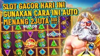 Download lagu DJ TERBARU KEHILANGANMU BERAT BAGIKU [KANGEN BAND] & TERAKHIR COVER CEWEK