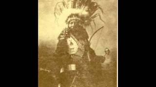 Seminola-Jan Garber Orchestra-1925.wmv