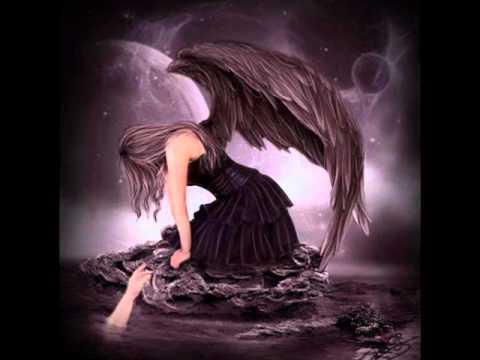 Клип BWO - Angel Of Night