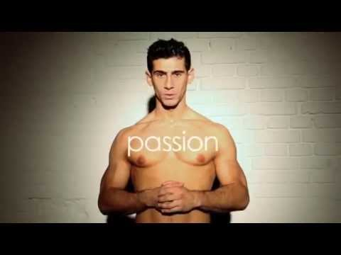 David Costa by ES COLLECTION - Training Clothes - Sportswear - Fitness