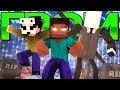 ГРОМ - Майнкрафт Клип (На Русском) | Thunder Minecraft Animation Parody Song Imagine Dragons