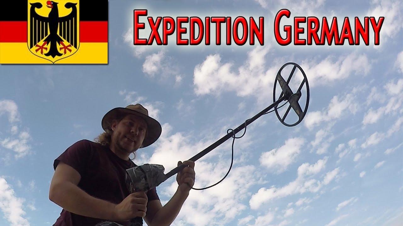 Vikings Deutschland