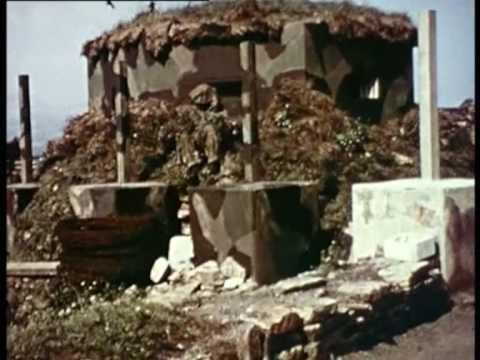 WW2 HOME GUARD WWW.BLITZANDPEACES.CO.UK