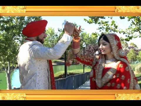 Prime Media Studio-Rama photo and video tv commercial