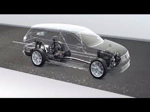Volkswagen's diesel scandal, explained