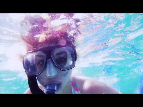 Snorkeling gear rental - Snorkeling In Belize