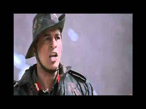 """""""ममता र मोदीलाई गोली ठोक्छौ"""", गोर्खाली ईण्डियन आर्मीको यस्तो चेतावनी / Gorkhaland News"""